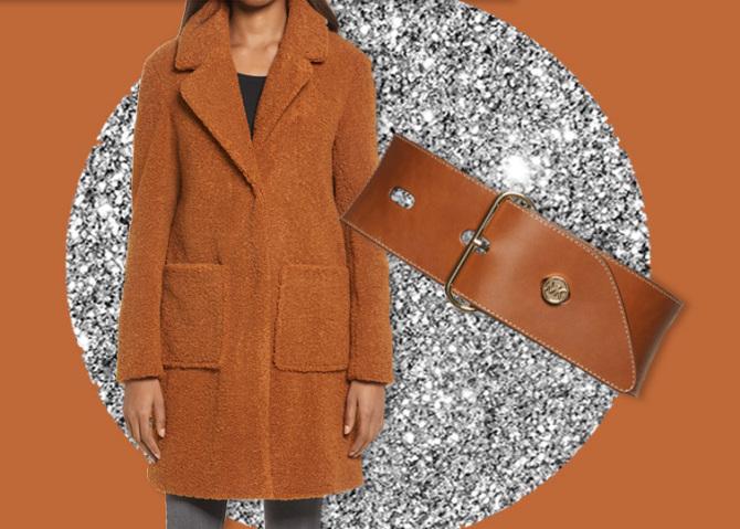 6 lời khuyên từ chuyên gia để mặc đồ xinh hơn trong mùa lạnh - 3