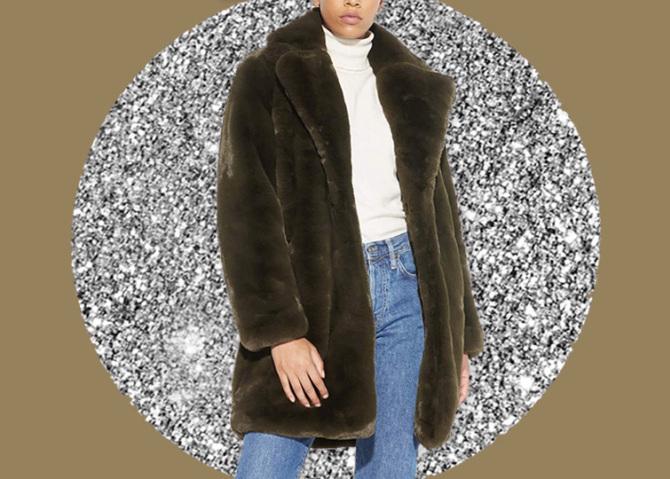 6 lời khuyên từ chuyên gia để mặc đồ xinh hơn trong mùa lạnh - 4