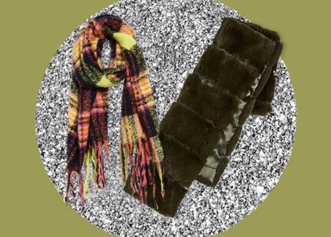 6 lời khuyên từ chuyên gia để mặc đồ xinh hơn trong mùa lạnh - 7