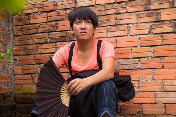 Quá khứ nghèo khó, rửa chén thuê của các nghệ sĩ hài Việt - 3