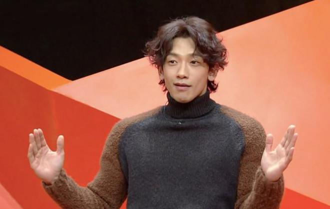 Nhan sắc quá đỗi trẻ trung của 'mỹ nhân thẩm mỹ' Han Ye Seul ở tuổi 41 - 8