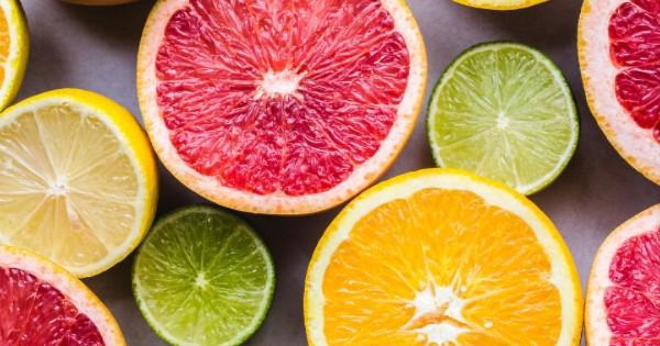 7 thực phẩm hại phổi khủng khiếp mà nhiều người không hề hay biết - hình ảnh 1