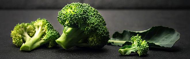 7 thực phẩm hại phổi khủng khiếp mà nhiều người không hề hay biết - hình ảnh 4