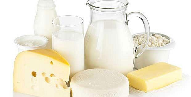 7 thực phẩm hại phổi khủng khiếp mà nhiều người không hề hay biết - hình ảnh 5