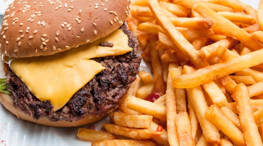 7 thực phẩm hại phổi khủng khiếp mà nhiều người không hề hay biết - hình ảnh 7
