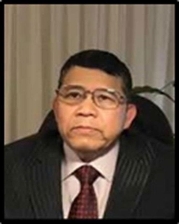 """Bộ Công an thông báo về tổ chức khủng bố """"Triều đại Việt"""" - hình ảnh 1"""
