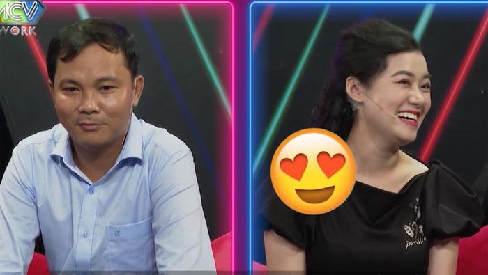 Cô gái xứ Nghệ xinh như Hoa hậu Nguyễn Thị Huyền đến Bạn muốn hẹn hò tìm chồng - hình ảnh 1