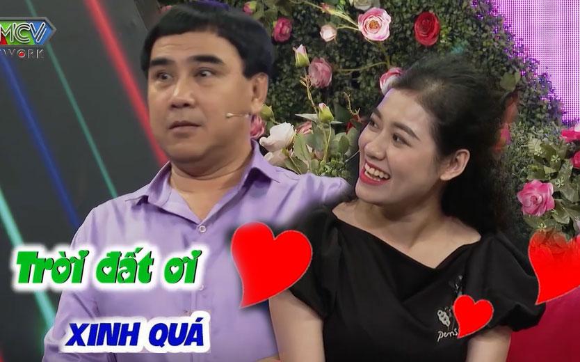 Cô gái xứ Nghệ xinh như Hoa hậu Nguyễn Thị Huyền đến Bạn muốn hẹn hò tìm chồng - hình ảnh 7