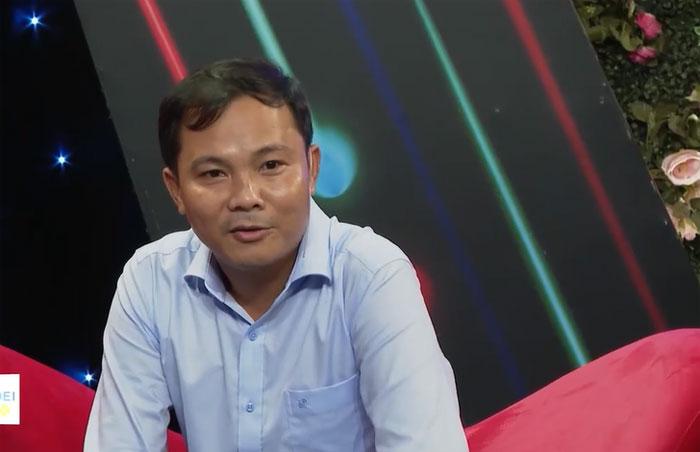 Cô gái xứ Nghệ xinh như Hoa hậu Nguyễn Thị Huyền đến Bạn muốn hẹn hò tìm chồng - hình ảnh 5
