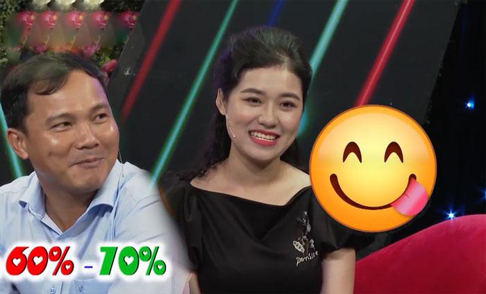 Cô gái xứ Nghệ xinh như Hoa hậu Nguyễn Thị Huyền đến Bạn muốn hẹn hò tìm chồng - hình ảnh 4