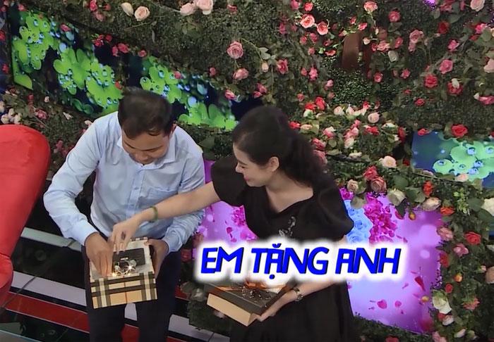 Cô gái xứ Nghệ xinh như Hoa hậu Nguyễn Thị Huyền đến Bạn muốn hẹn hò tìm chồng - hình ảnh 6