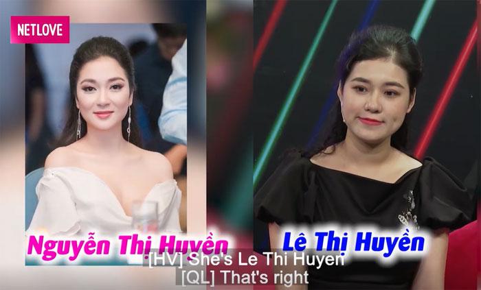 Cô gái xứ Nghệ xinh như Hoa hậu Nguyễn Thị Huyền đến Bạn muốn hẹn hò tìm chồng - hình ảnh 8