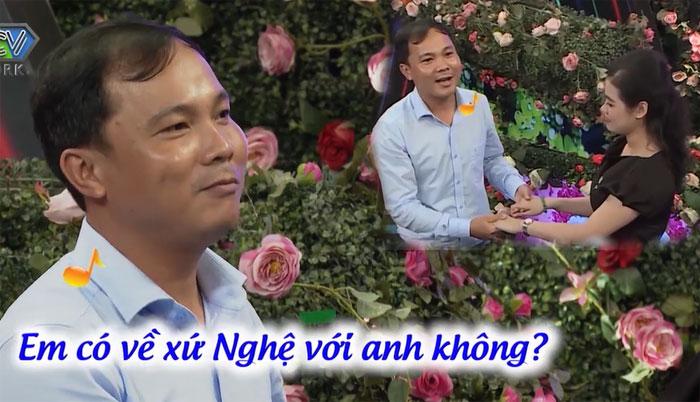 Cô gái xứ Nghệ xinh như Hoa hậu Nguyễn Thị Huyền đến Bạn muốn hẹn hò tìm chồng - hình ảnh 9