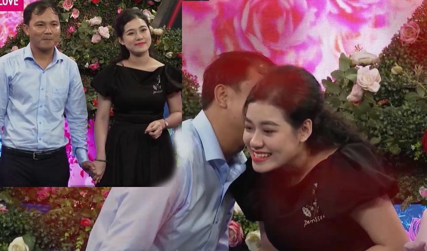 Cô gái xứ Nghệ xinh như Hoa hậu Nguyễn Thị Huyền đến Bạn muốn hẹn hò tìm chồng - hình ảnh 10
