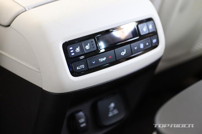 Ảnh thực tế Hyundai Palisade VIP với nội thất xịn xò không thua kém Maybach Anh-thuc-te-Hyundai-Palisade-VIP-voi-noi-that-xin-xo-khong-thua-kem-Maybach-7-1609779786-346-width660height440