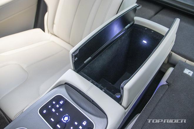 Ảnh thực tế Hyundai Palisade VIP với nội thất xịn xò không thua kém Maybach Anh-thuc-te-Hyundai-Palisade-VIP-voi-noi-that-xin-xo-khong-thua-kem-Maybach-8-1609779786-21-width660height440