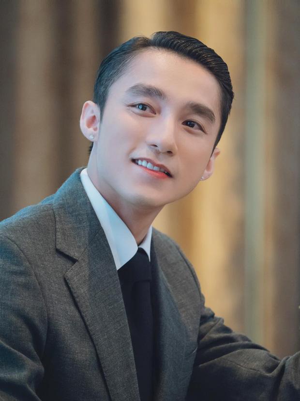 """Đăng 1 """"bức ảnh 18+"""", nam ca sỹ quê Thái Bình đã xác lập kỷ lục mới của facebook Việt? - hình ảnh 3"""