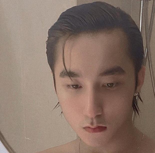 """Đăng 1 """"bức ảnh 18+"""", nam ca sỹ quê Thái Bình đã xác lập kỷ lục mới của facebook Việt? - hình ảnh 4"""