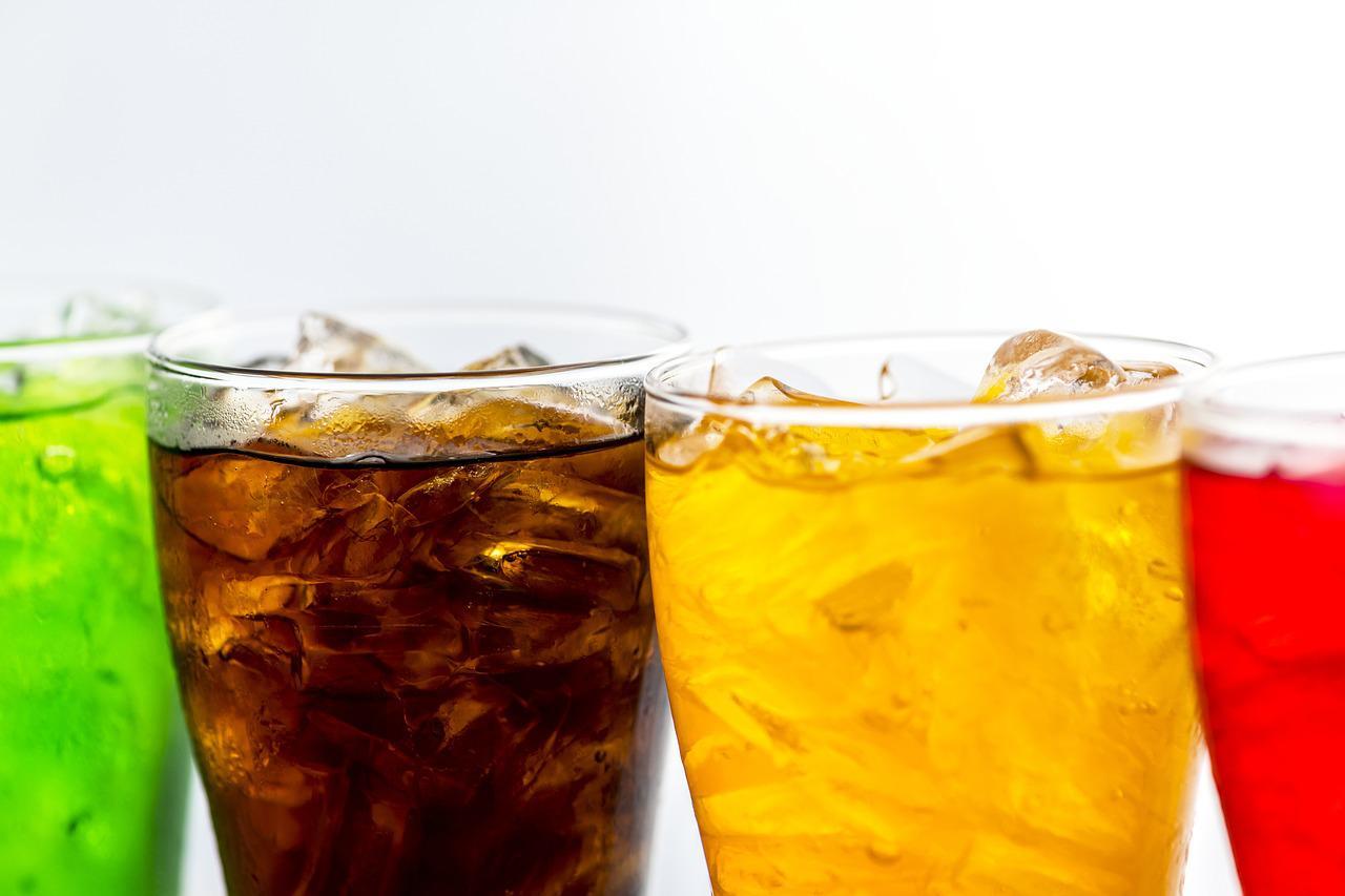 7 thực phẩm hại phổi khủng khiếp mà nhiều người không hề hay biết - hình ảnh 2