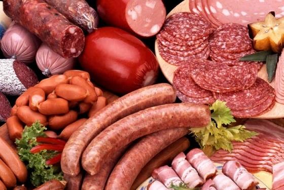 """Những thực phẩm ảnh hưởng xấu đến """"năng lực"""" của nam giới - hình ảnh 5"""