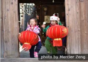 16 điều tuyệt đối không được làm trong dịp năm mới ở Trung Quốc - hình ảnh 4