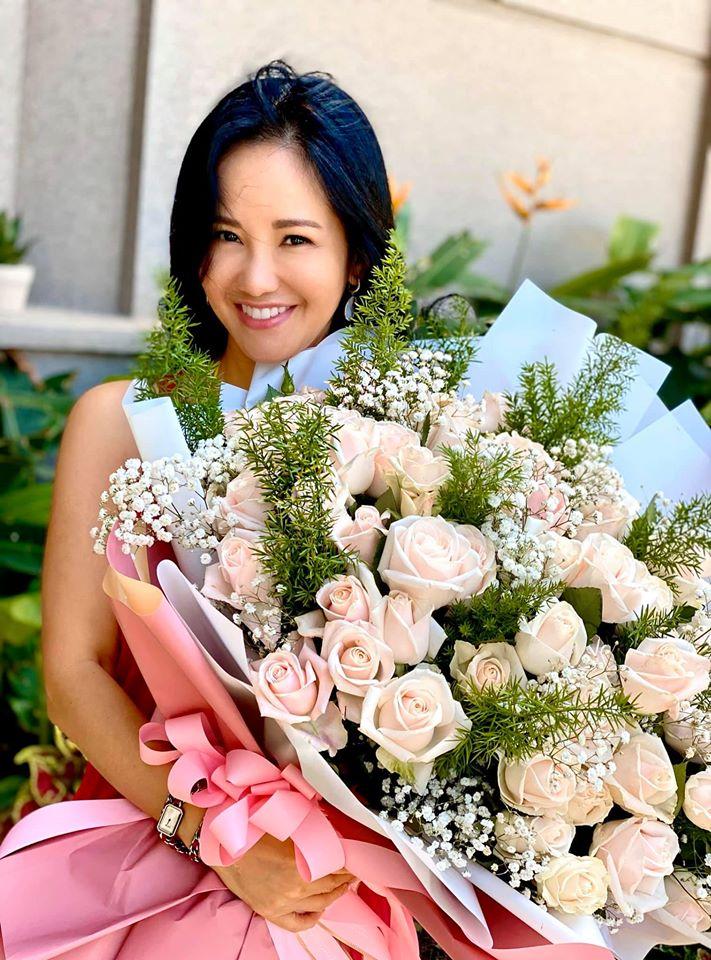 Bật mí về bạn trai Tây mới của diva Việt Nam được chồng cũ chu cấp 100 triệu/tháng - hình ảnh 1