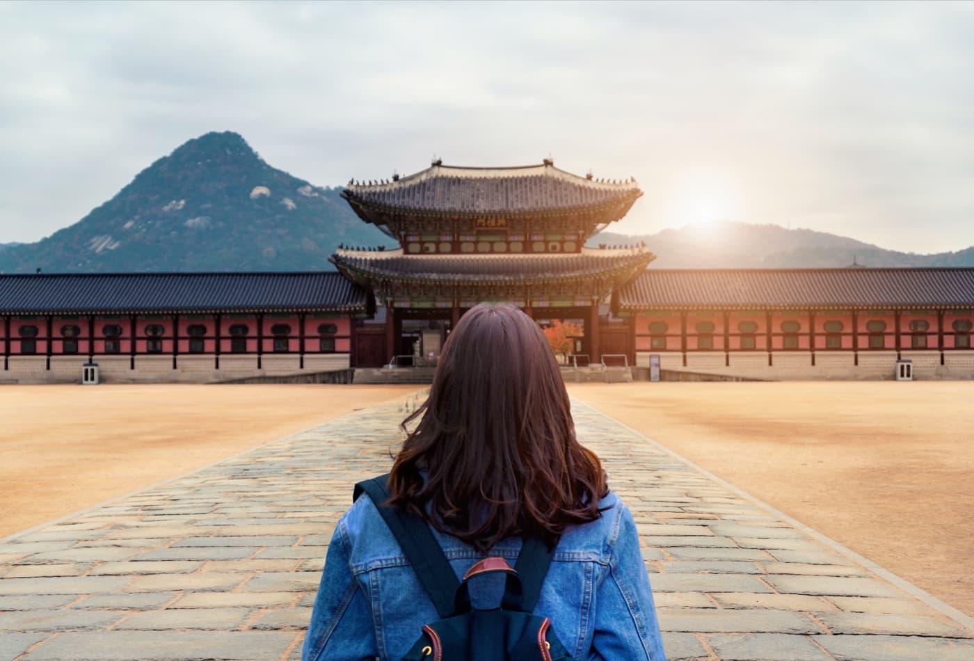 Bí quyết làm giàu 5000 năm tuổi của Hàn Quốc, đến nay nhiều tỷ phú vẫn áp dụng - 1