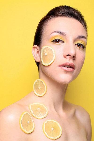 Cách dùng nước chanh để giảm cân nhanh, da ngậm nước sáng khỏe - hình ảnh 2