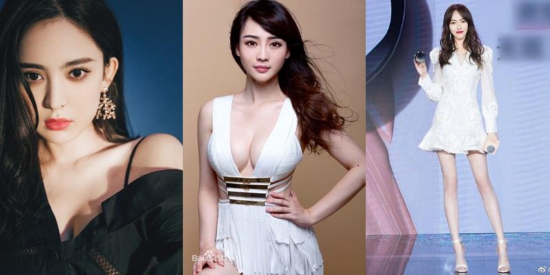 """Cô gái Việt được báo xứ Trung tung hô có khuôn ngực đẹp như """"đệ nhất vòng 1"""" nước này - hình ảnh 2"""