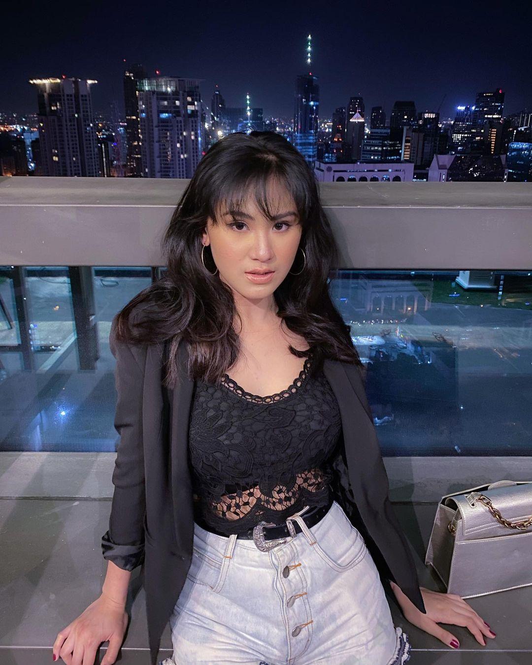 Vụ nữ tiếp viên hàng không Philippines xinh đẹp tử vong: Nghi phạm nói điều có thể lật ngược vụ án