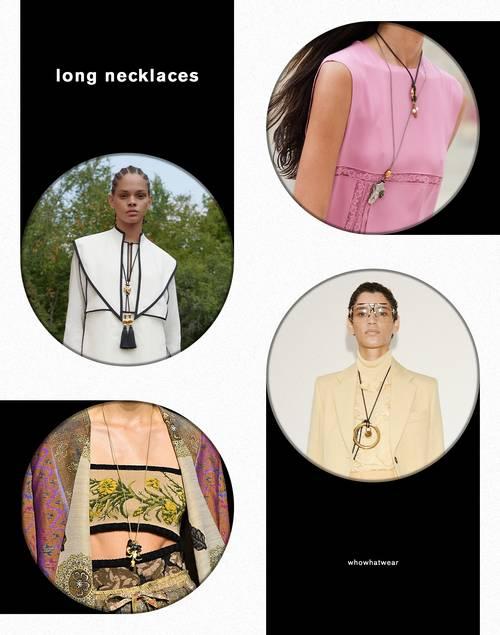 Xu hướng trang sức: Năm 2021 đeo bông tai đơn mới là mốt - hình ảnh 14
