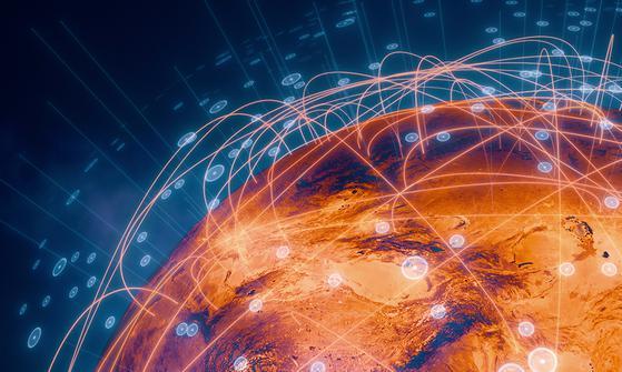 6 lĩnh vực dễ bị tội phạm mạng tấn công trong năm 2021 - 1