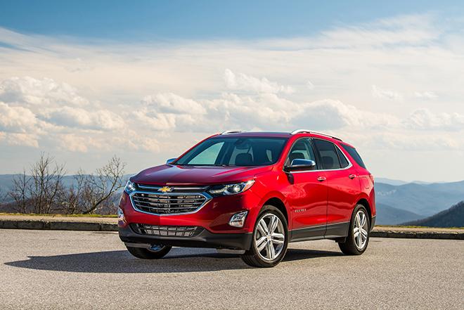Honda Civic, Honda CR-V đều lọt top xe bán chạy nhất tại Mỹ năm 2020 - 4