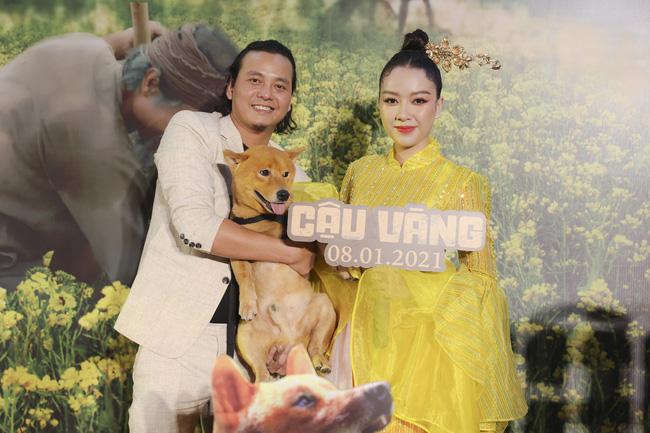 Lâu lắm mới thấy vợ chồng Tăng Thanh Hà xuất hiện ngọt ngào trước công chúng - 7