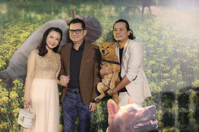 Lâu lắm mới thấy vợ chồng Tăng Thanh Hà xuất hiện ngọt ngào trước công chúng - 6