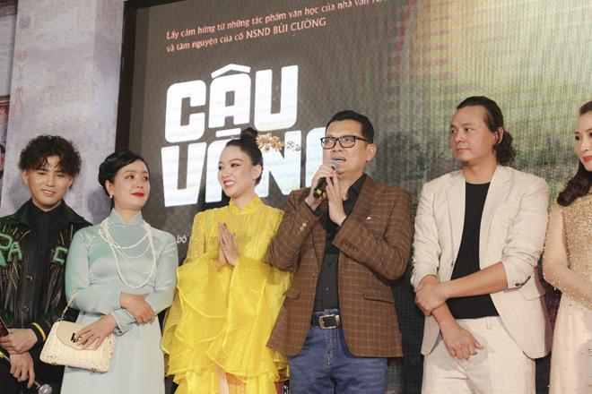 Lâu lắm mới thấy vợ chồng Tăng Thanh Hà xuất hiện ngọt ngào trước công chúng - 1