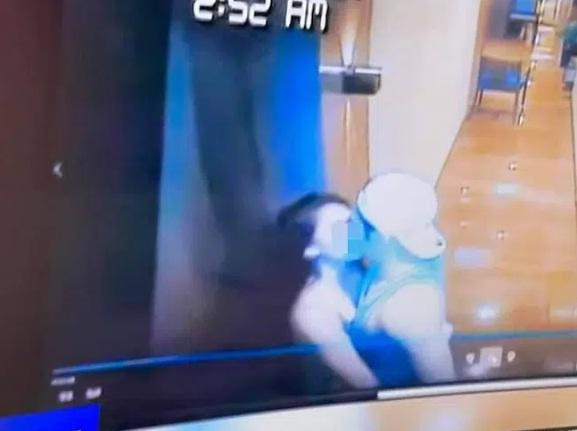 Vụ Á hậu nghi bị cưỡng bức tập thể đến chết: Mẹ ruột tiết lộ sốc - hình ảnh 2