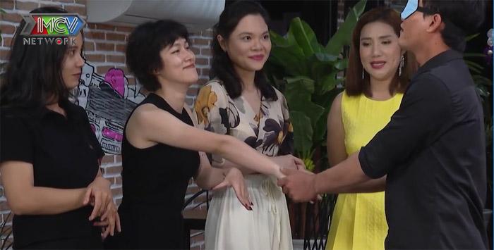 Đi hẹn hò, chàng trai Thanh Hóa ngã ngửa khi nắm tay tỏ tình nhầm - hình ảnh 5