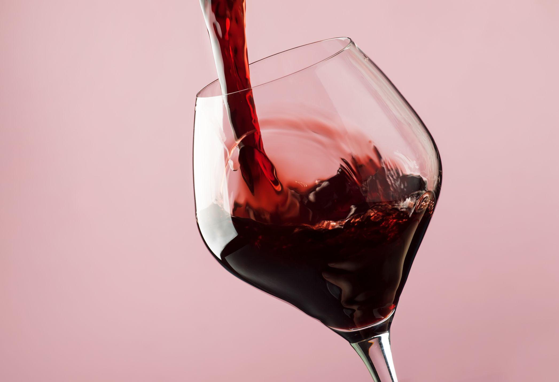 Bảo quản rượu vang đúng cách sau khi mở nắp