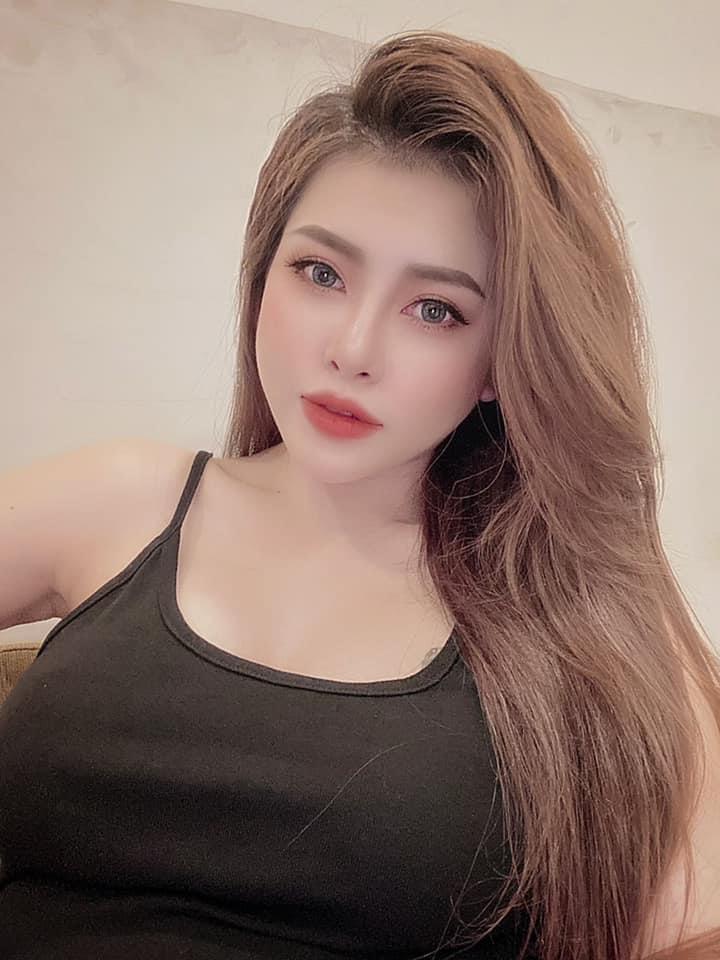 """Nữ giám đốc nóng bỏng quê Đắk Lắk đăng quang """"Nét đẹp công sở 2020"""" - 2"""