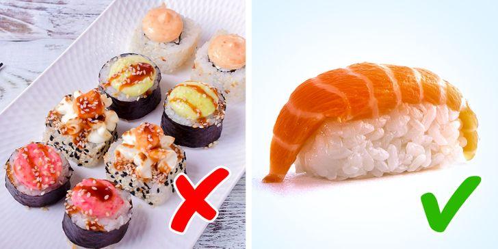 Thuốc lá độc hại ai cũng biết, nhưng ăn nhiều 7 món này còn dễ rước bệnh hơn - hình ảnh 2