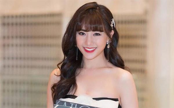 40 Kiểu tóc đẹp nữ 2021 phù hợp với mọi gương mặt dẫn đầu xu hướng - hình ảnh 20
