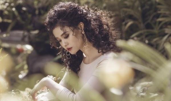 40 Kiểu tóc đẹp nữ 2021 phù hợp với mọi gương mặt dẫn đầu xu hướng - hình ảnh 27