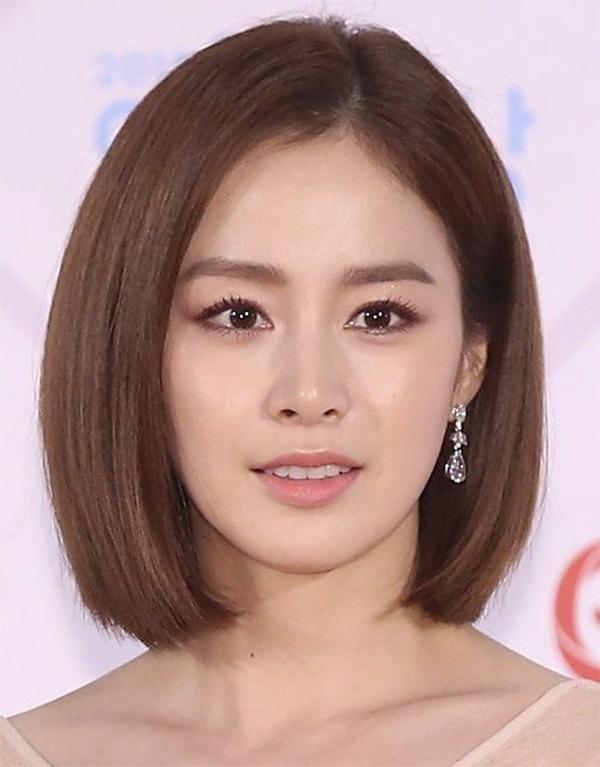 40 Kiểu tóc đẹp nữ 2021 phù hợp với mọi gương mặt dẫn đầu xu hướng - hình ảnh 37