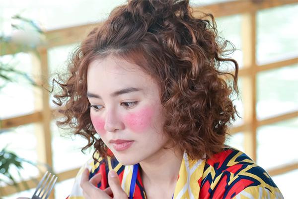 40 Kiểu tóc đẹp nữ 2021 phù hợp với mọi gương mặt dẫn đầu xu hướng - hình ảnh 38