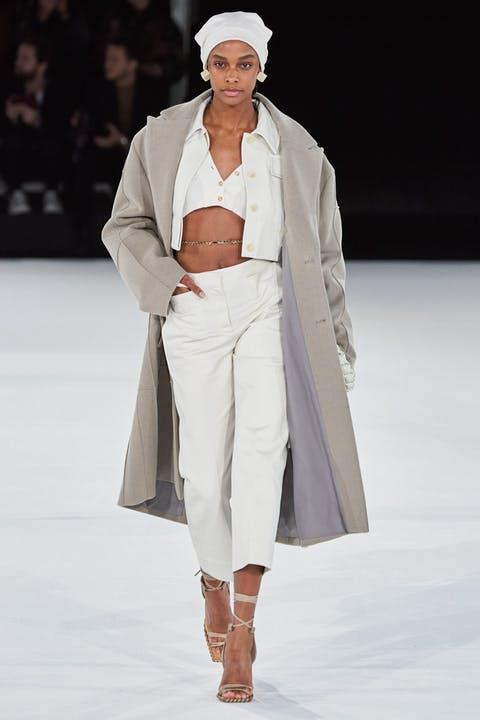 Lý do các thương hiệu thời trang cao cấp chê trang sức ngoại cỡ - hình ảnh 2