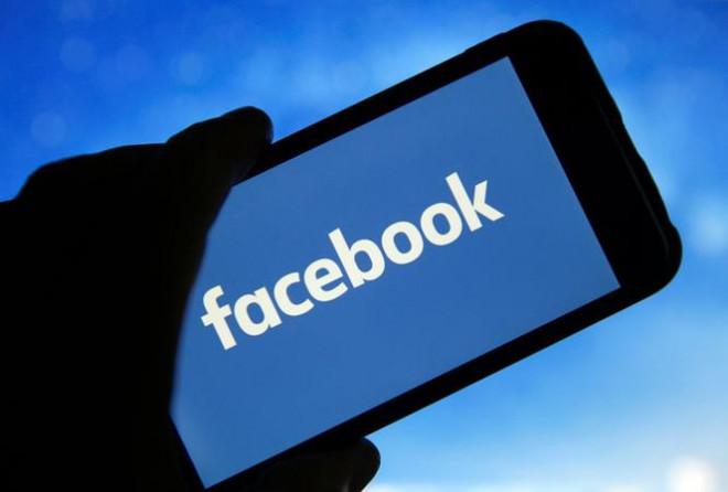 Hướng dẫn khôi phục bài viết đã xóa trên Facebook - 1
