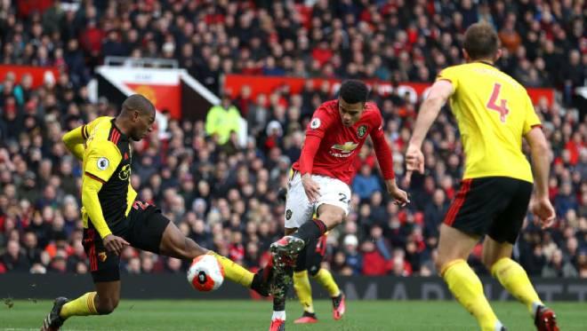 Nhận định bóng đá MU - Watford: Bám đuổi Liverpool, quyết khơi lại mạch thắng - 3