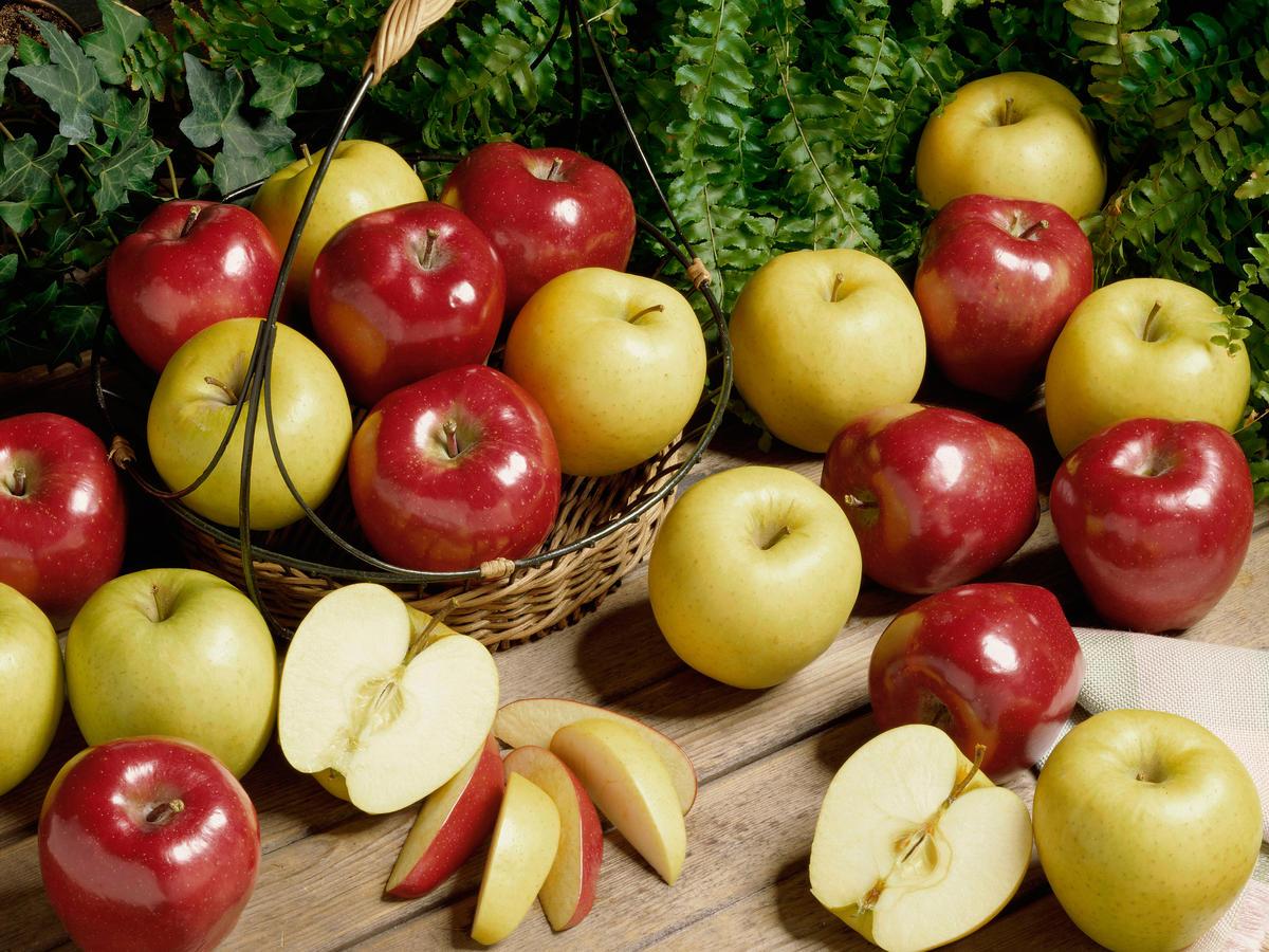 """7 loại thực phẩm giúp tăng """"sinh lực"""" quý ông - hình ảnh 5"""