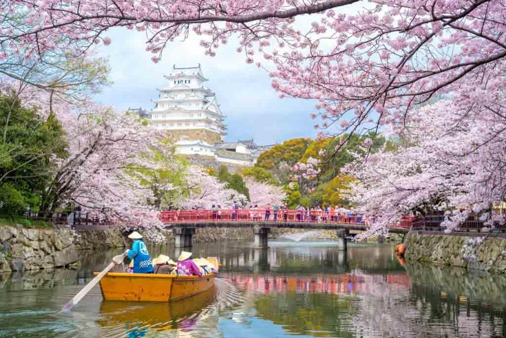 7 địa danh kỳ lạ nhất ở Nhật Bản, du khách đến rồi chỉ muốn quay lại lần nữa - hình ảnh 7